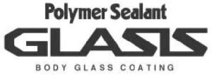 Polymer Sealant GLASIS